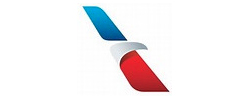 american_airlines