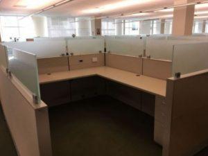 AIS Matrix Workstation