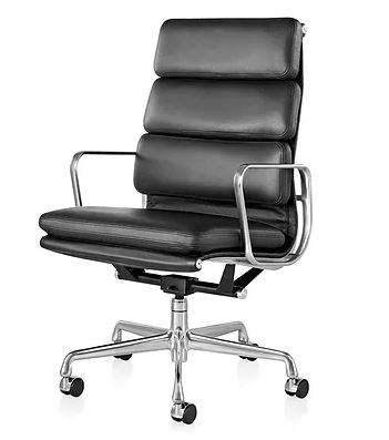 Private label version of Herman Miller chair